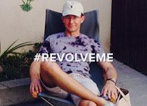 Revolve Clothing