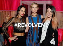 Revolve Clothing