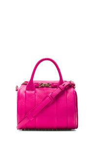 Alexander Wang Rockie Bag in Pink