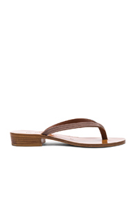 K.JACQUES K JACQUES PRATO SANDALS IN GRAY