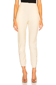 TRE EDITOR SWEATPANTS IN NEUTRALS