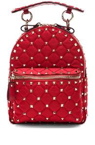 Rockstud Spike backpack