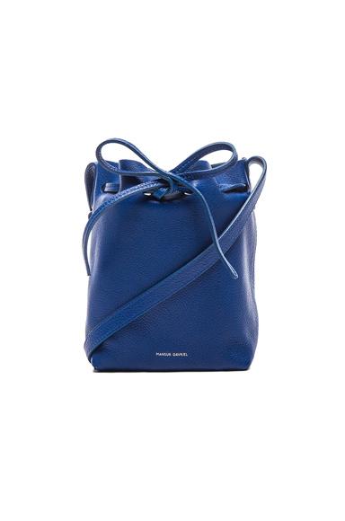 designer diper bags  designer handbags  designer