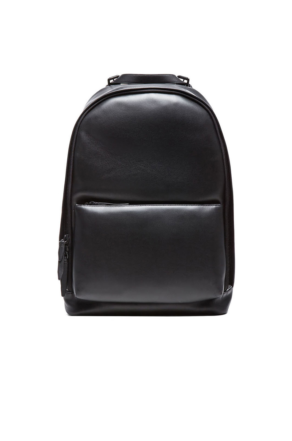 3.1 phillip lim 31 Hour Backpack in Black