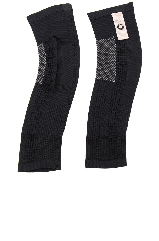 adidas Day One Arm Warmer in Black