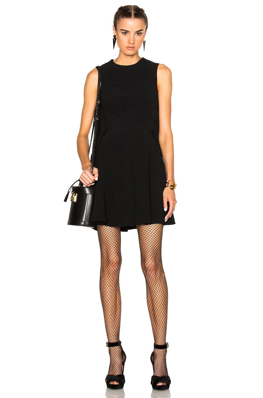 Shop Alexander McQueen womens jumpsuits