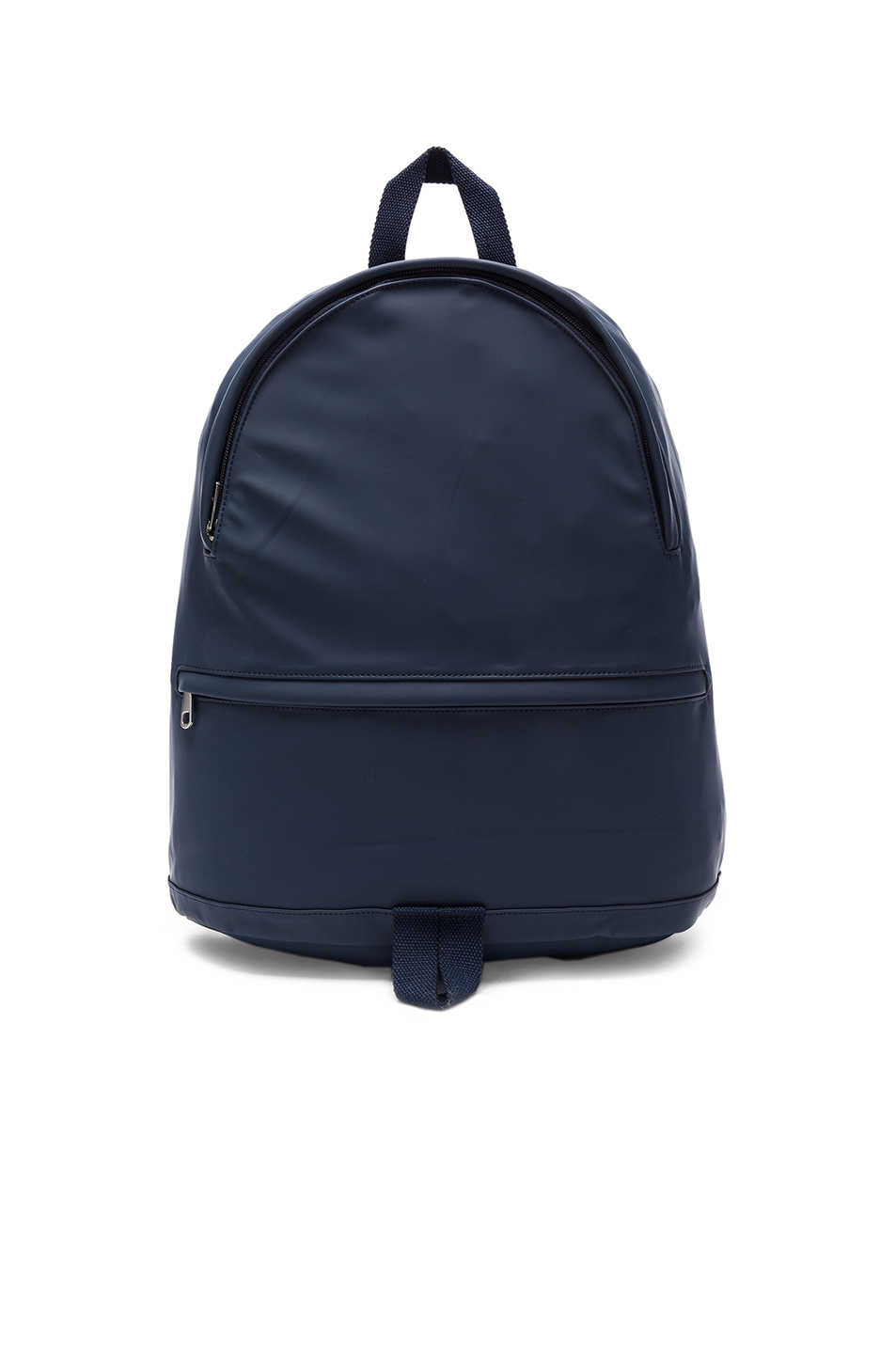 A.P.C. Alexandre Backpack in Blue