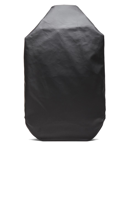 Cote & Ciel Nile Rucksack in Black