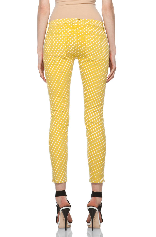 lemongrass clothing 2017