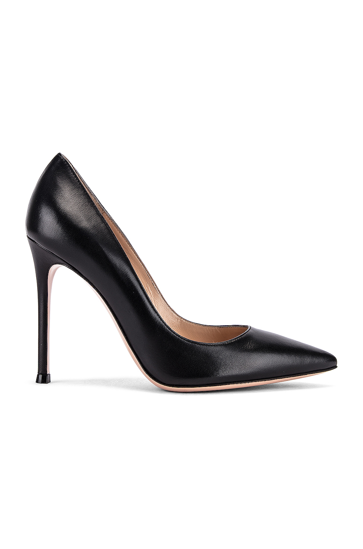 inescop 鞋子设计图