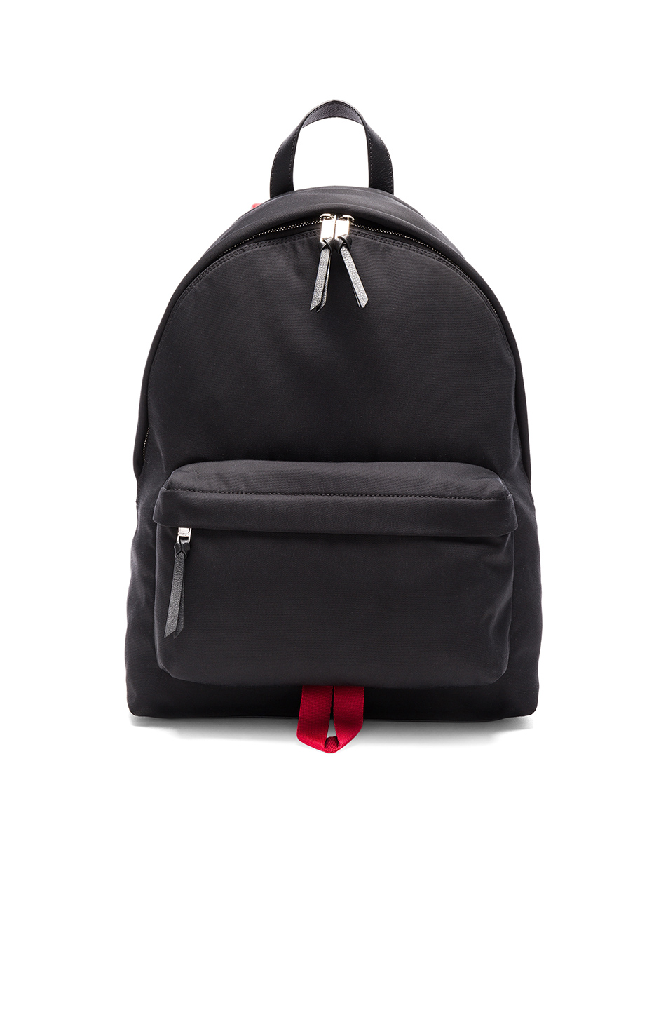 Givenchy Backpack in Black