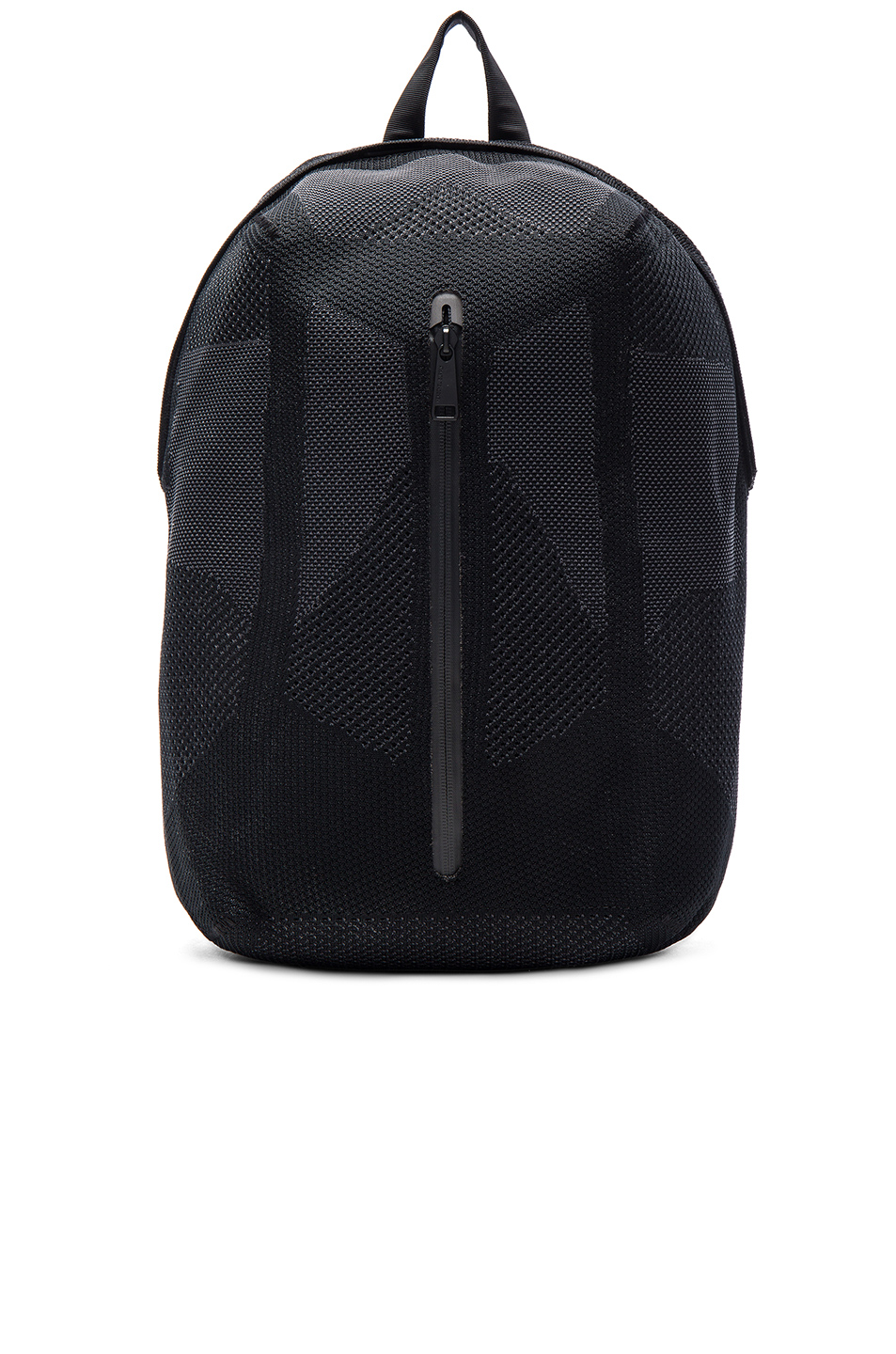 Herschel Supply BHW Collection Dayton Backpack in Black