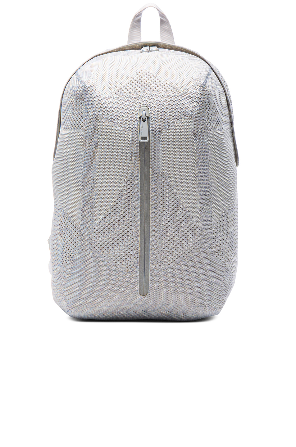 Herschel Supply BHW Collection Dayton Backpack in Gray