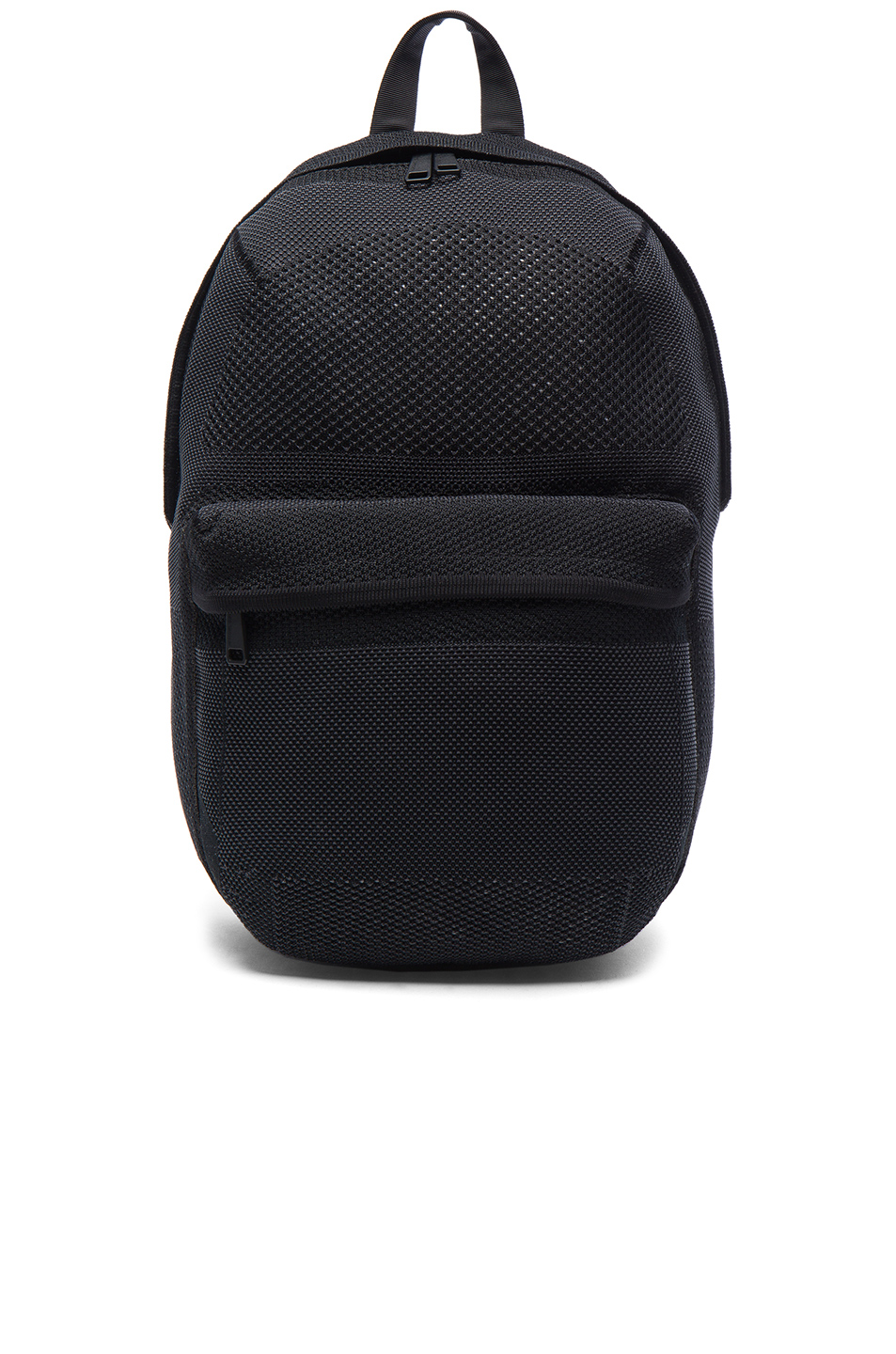 Herschel Supply BHW Collection Lawson Backpack in Black