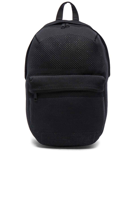 Herschel Supply BHW Collection Lawson Backpack in Black