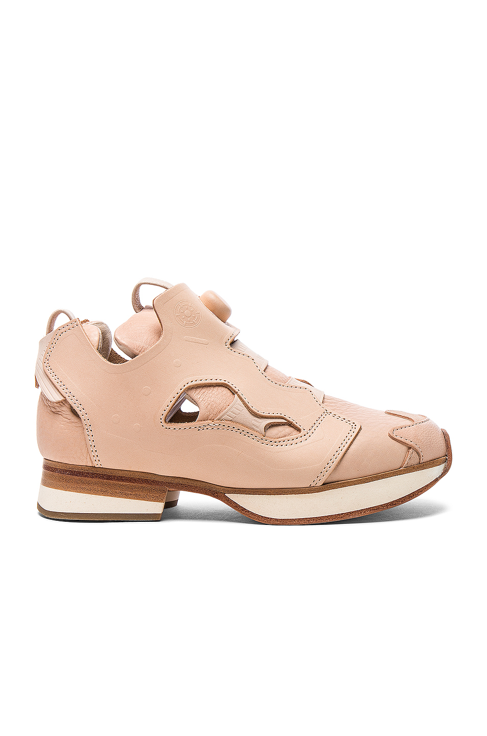 Hender Scheme Manual Industrial Product 15 in Neutrals