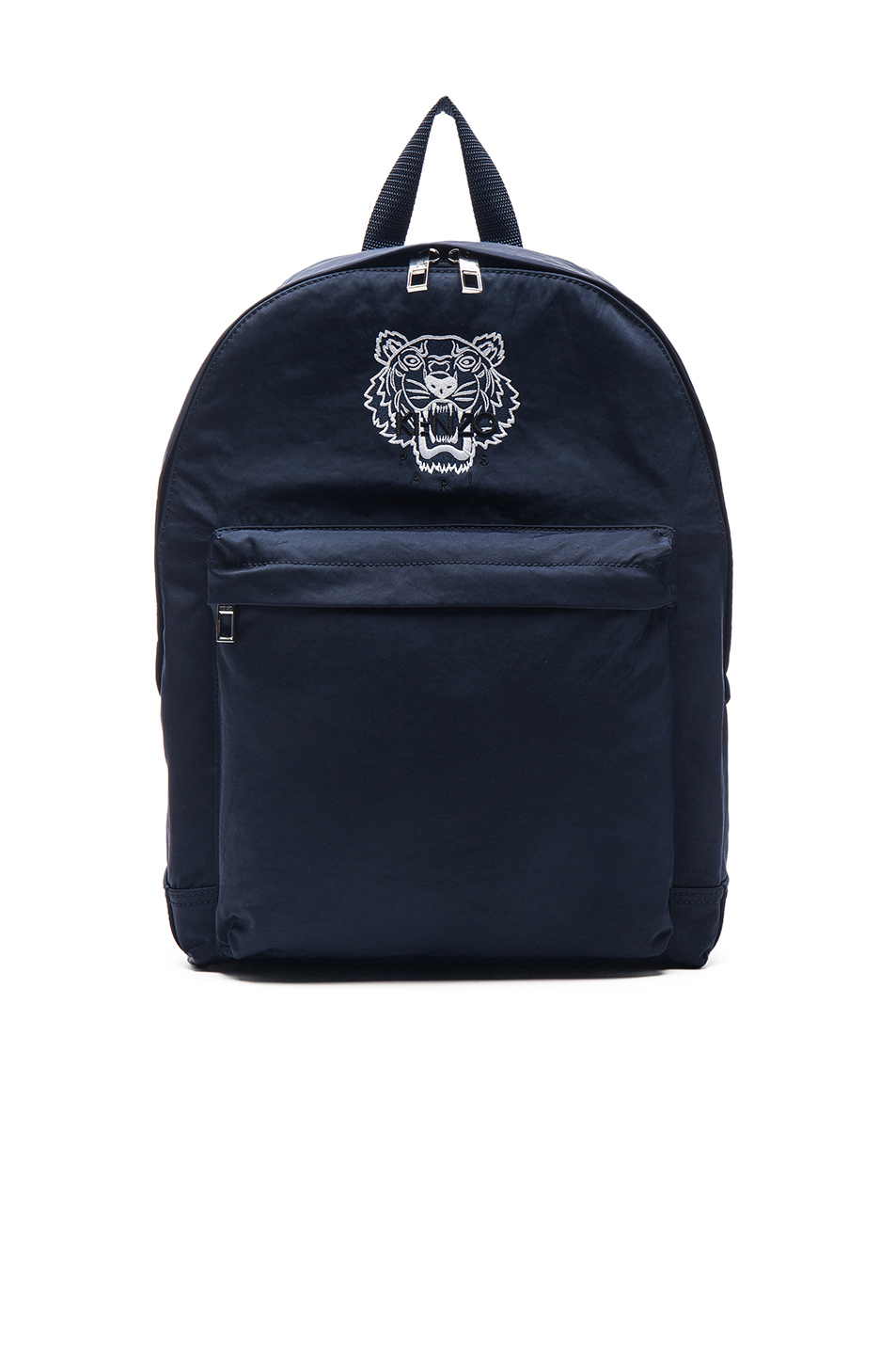 KENZO Backpack in Blue