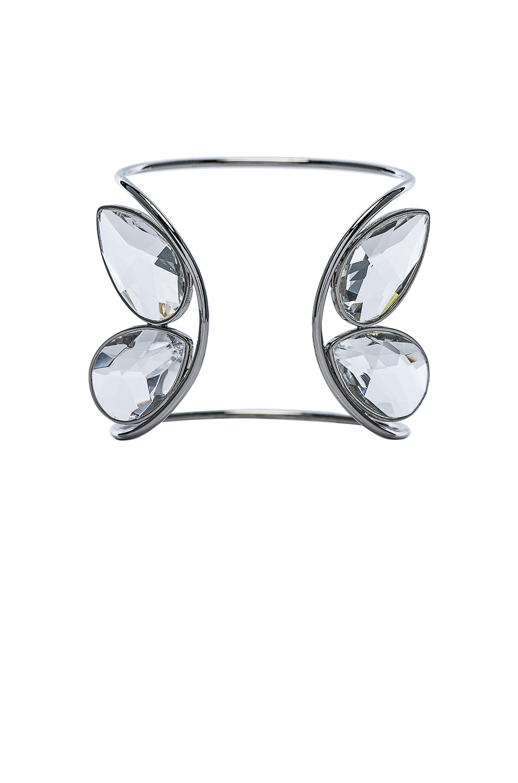 Maison Margiela Bracelet in Metallics