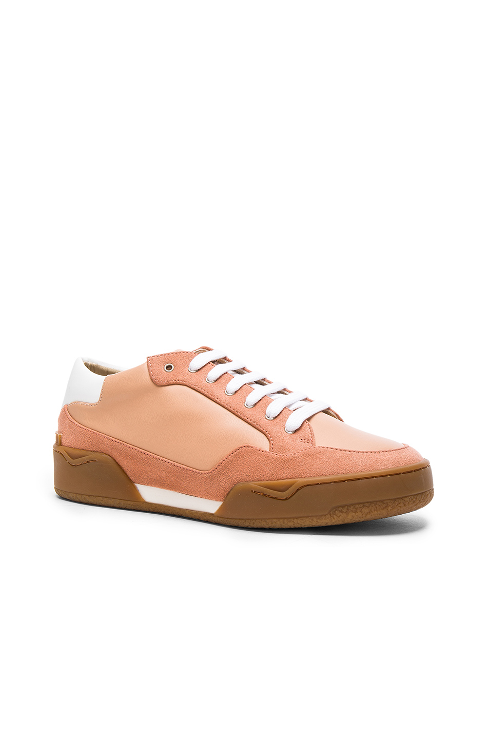 Stella McCartneySneakers in Pink,Neutrals