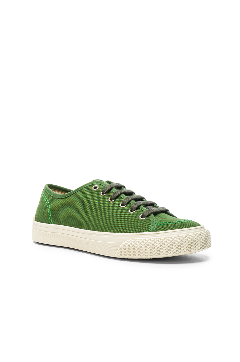 Stella McCartneySneakers in Green