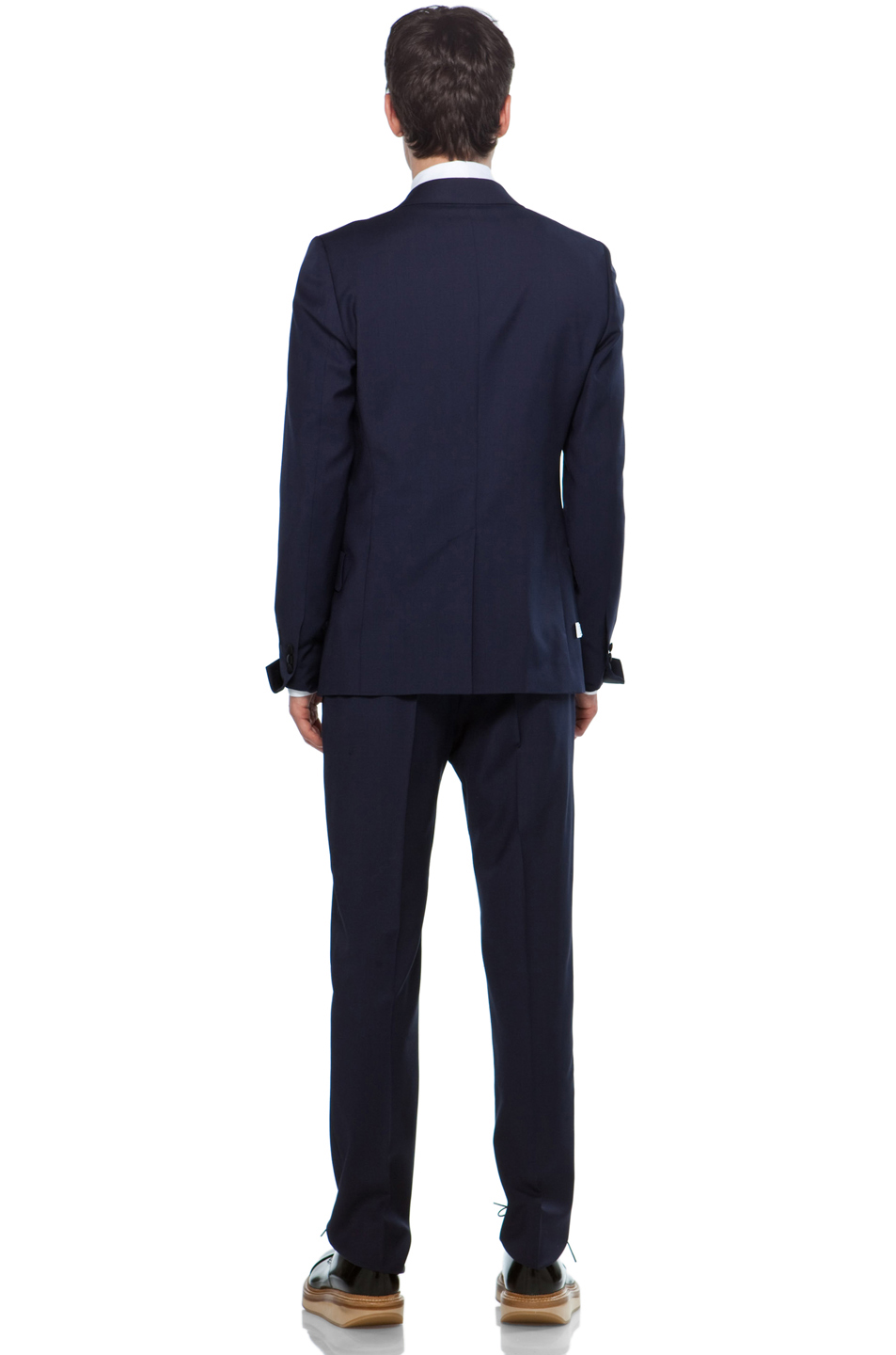Casual suit jackets for men pictures