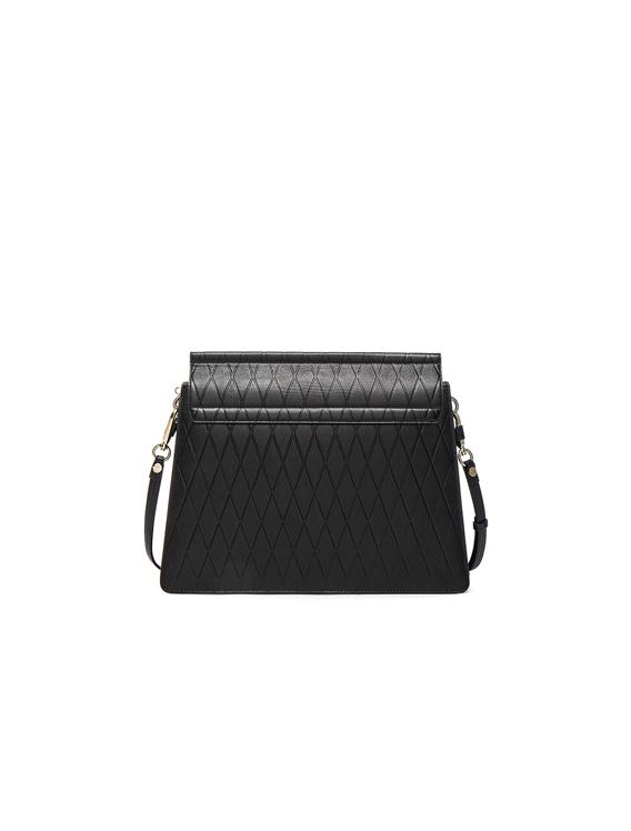 clhoe bag - Fashion Designer | CHLOE | Luxury Clothing, Shoes & Handbags