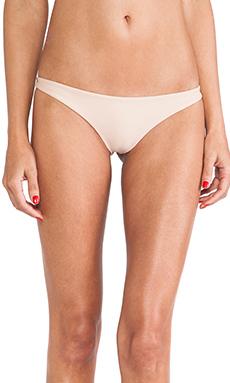 Acacia Swimwear Axel Bottom in Naked