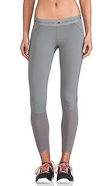 adidas by Stella McCartney Run 7-8 Tight Legging in Mystery