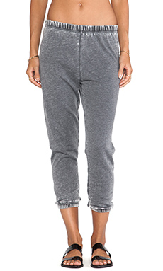 PANTALON SWEAT