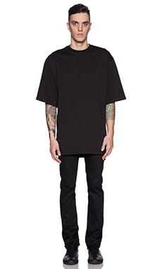 AQ/AQ Mono in Black