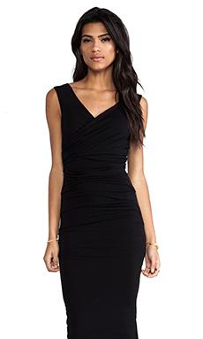 Bailey 44 Marilyn Dress in Black