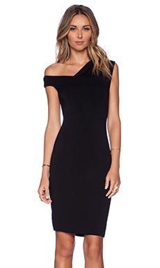 Bailey 44 Zambia Dress in Black