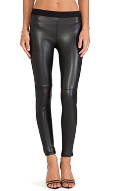 Bailey 44 Brisk Walking Pant in Black