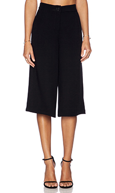 Bailey 44 Port Elizabeth Pant in Black