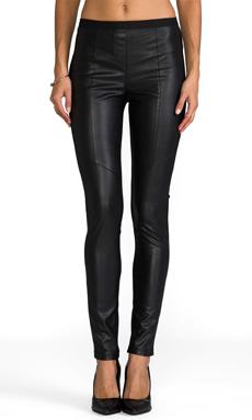 BCBGMAXAZRIA Maddex Pant in Black