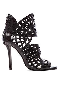 BCBGMAXAZRIA Maven Heel in Black