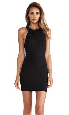 BEC&BRIDGE Honesty Dress in Black