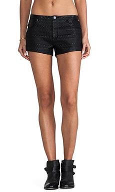 BLANKNYC Shorts in Bum Chum