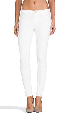 BLANKNYC Skinny in White