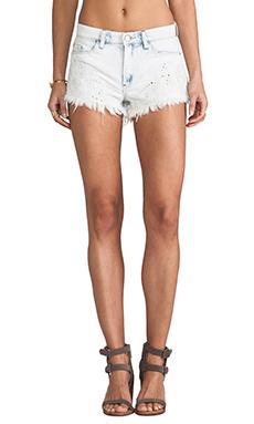 BLANKNYC Shorts in No Worries