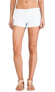 BLANKNYC Shorts in Glass Hole