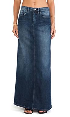 BLANKNYC Skirt in Mastur