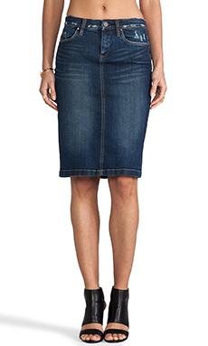 BLANKNYC Skirt in Fresh to Death