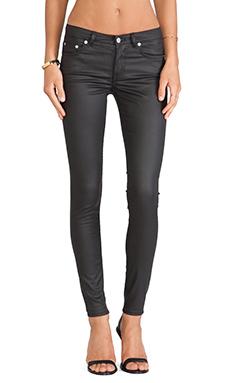 BLK DNM Jeans 26 in Empire Black