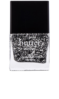 butter LONDON Nail Lacquer in Anorak