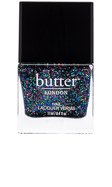 butter LONDON Nail Lacquer in Titchy