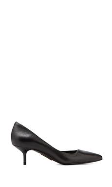 Boutique 9 Sophia Heel in Black