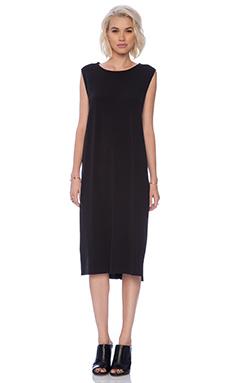 Cheap Monday Bon Dress in Black