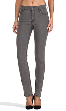 Cheap Monday Tight Jeans in 45 min. Stonewash