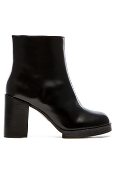 Cheap Monday Layer Clean Boot in Black